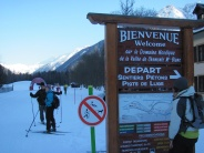 Chamonix_France
